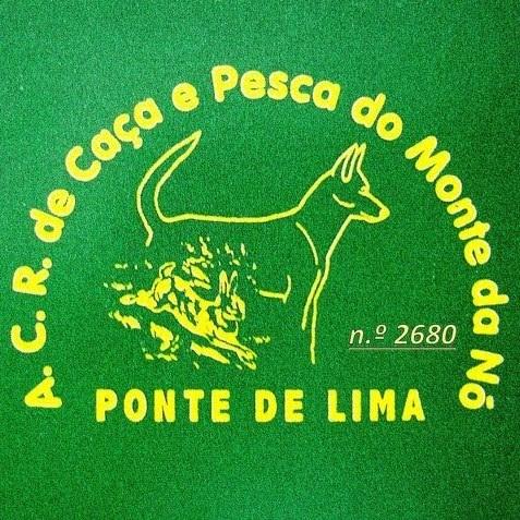 A. C. R. de Caça e Pesca do Monte da Nó.