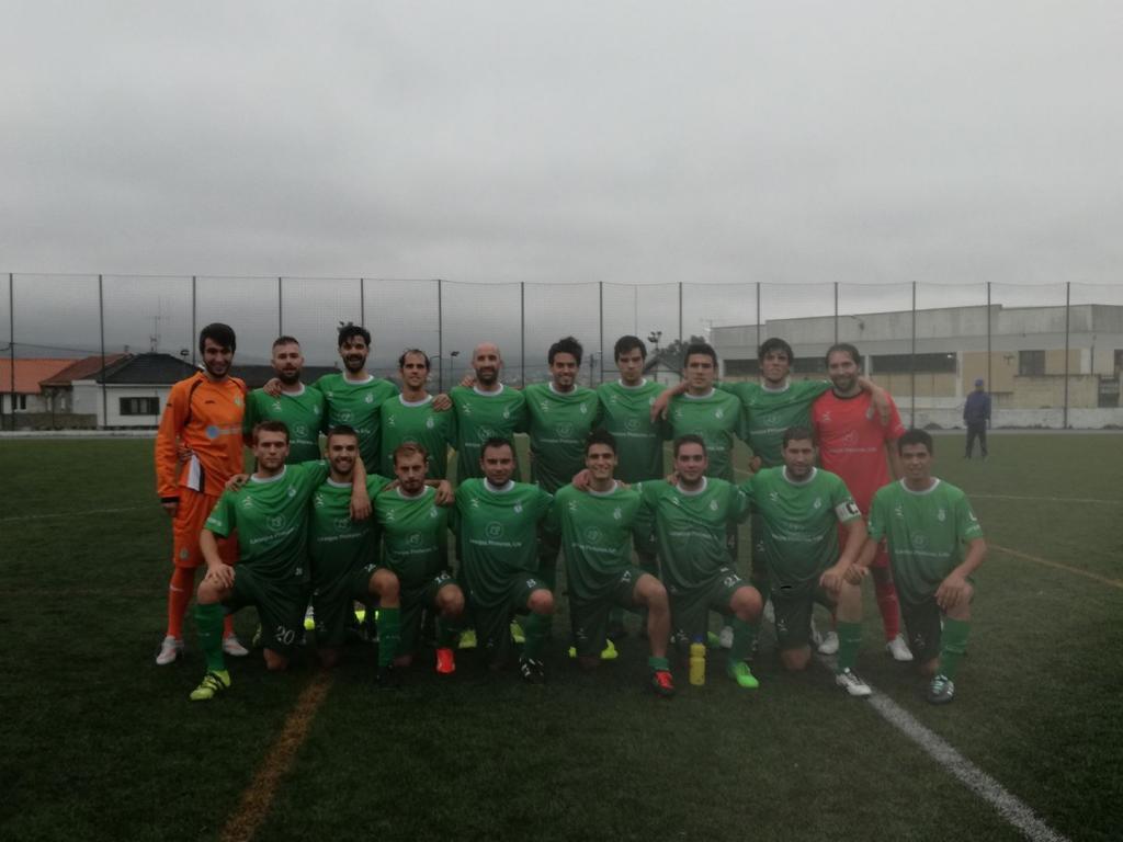 Associação Desportiva e Cultural  Fachense