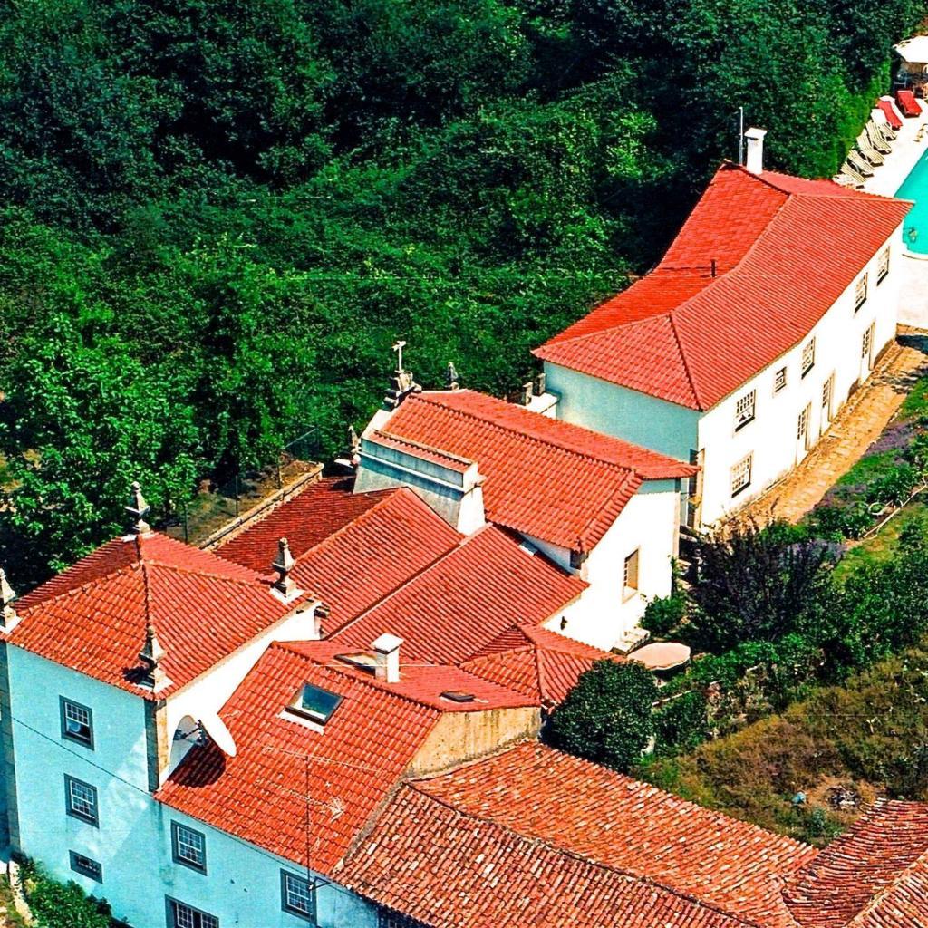 Quinta da Pedreira