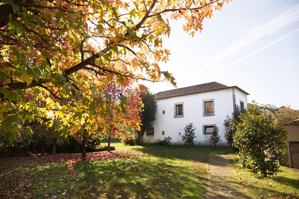 Quinta do Casal